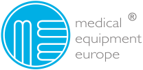 Medical Equipment Europe GmbH